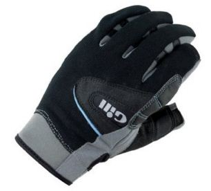 After Some Sailing Gloves Here Are The Best Laser