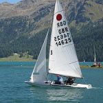 Dinghy Sailing: What Small Sailboat Type is Right For You