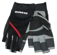 Burke Performance Amara Sailing Glove