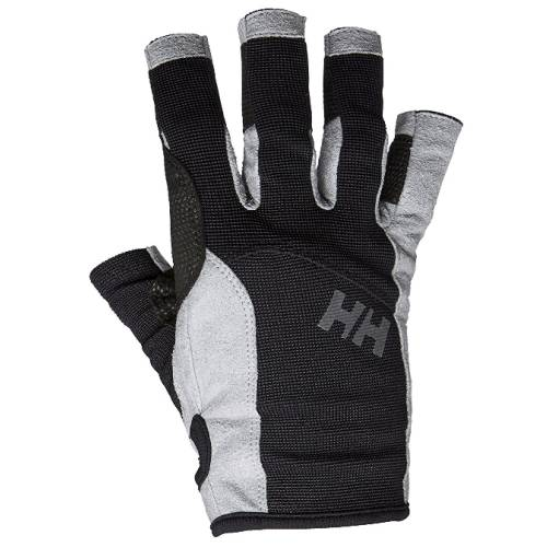 Helly Hansen Short Sailing Gloves