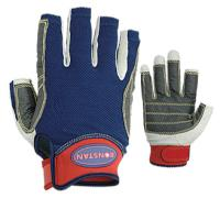 Ronstan sailing gloves