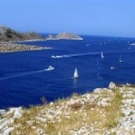 Laser Sailing in Croatia: Your Complete Guide to the Best Spots