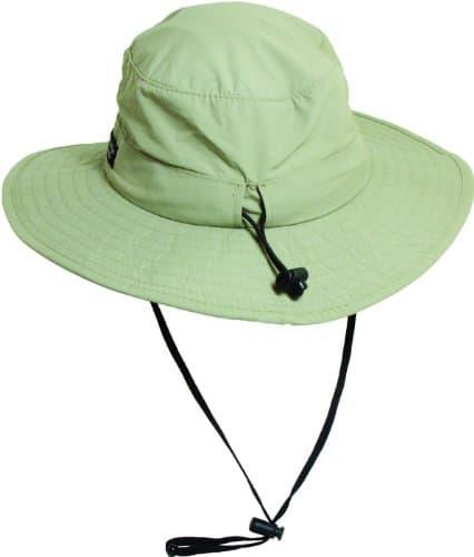 Dorfman Pacific Men's Bonnie Hat