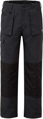 Gill Coastal Sailing Pants