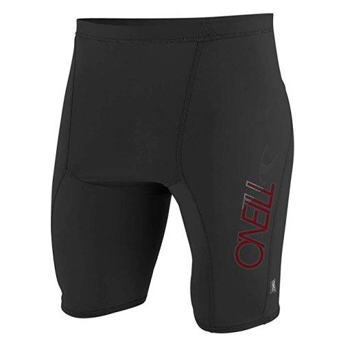O'Neill Men's UPF 50+ Rash Shorts