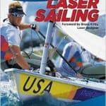 The Best Laser Sailing Books