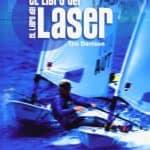 El libro del laser (manual de vela a color) (Spanish Edition)