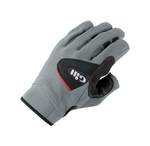 Gill Junior Deckhand Gloves