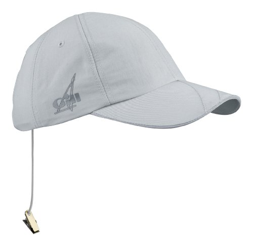 Gill Technical UV sailing hats