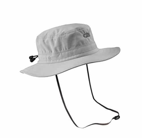 Gill Technical UV Sun Hat