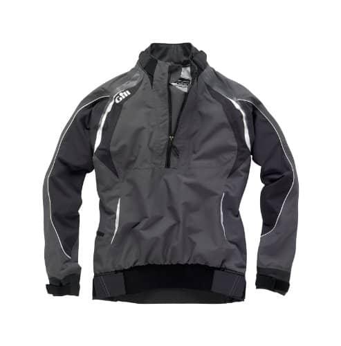 Sailing shirts and jackets laser sailing tips for Life is good sailing t shirt