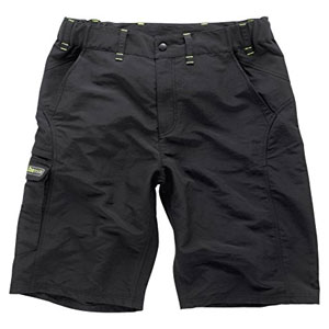 Best Sailing Shorts