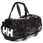 Helly Hansen 90 Litres Duffel Bag Black Standard