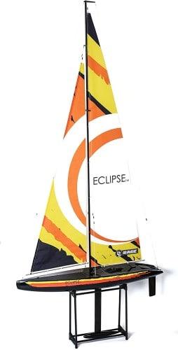 Rage B1300 Eclipse 1M RC Sailboat