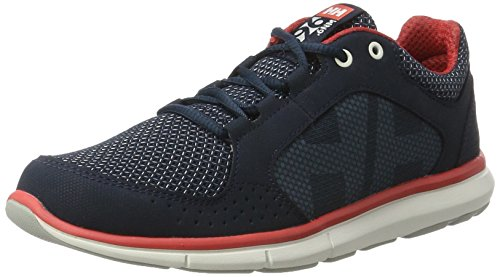 Helly Hansen Hydropower Fashion Sneaker