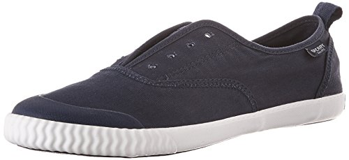 Sperry Top Sider Women's Washed Sneaker