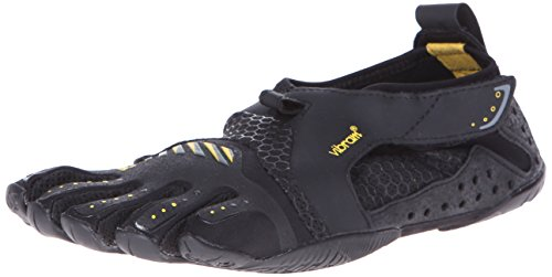 Vibram Women's Signa Water Yellow