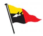 Akaroa Yacht Club