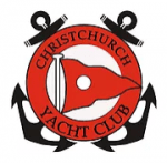 Christchurch Yacht Club