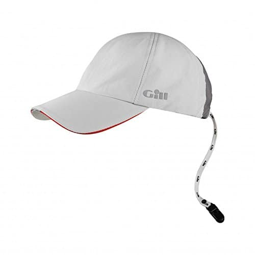 Gill Race Sailing Cap