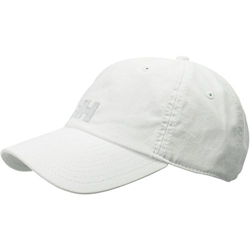 Helly Hansen Men's Logo Cap