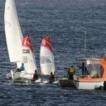 Marakura Yacht Club