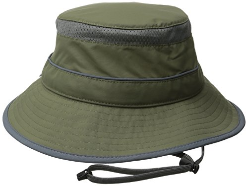 The Top Five Sailing Hats for 2019  b0a6178c1a2