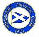 Whangarei Cruising Club Inc.