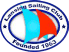 Lansing Sailing Club