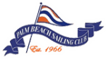 Palm Beach Sailing Club