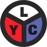 LeatherLips Yacht Club