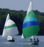 Mohican Sailing Club