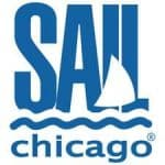 Sail Chicago