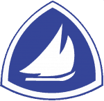 Westwood Sailing Club