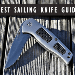 Best Sailing Knife Guide