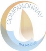 Companionway Sailing Club