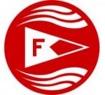 Fanshawe Yacht Club