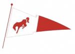 Glenmore Sailing Club