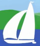 Kanata Sailing Club