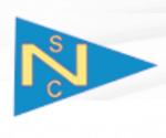 Northbridge Sailing Club