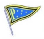 Parkdale Yacht Club