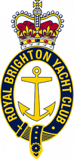 Royal Brighton Yacht Club