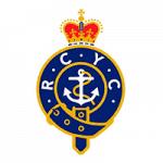 Royal Canadian Yacht Club