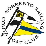 Sorrento Sailing Couta Boat Club