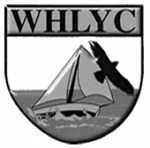 West Hawk Lake Yacht Club