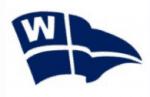 Woollahra Sailing Club