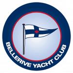 Bellerive Yacht Club