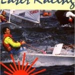laser racing book