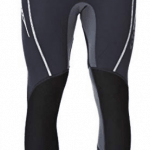 Gill Wetsuit