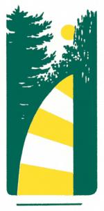 Lysterfield Sailing Club